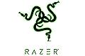 Razer (сумки)