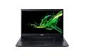 Acer Aspire 3 A315-42G (NX.HF8EU.019)