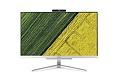 Acer Aspire C22-865 (DQ.BBRME.025)