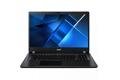 Acer TravelMate TMP215-53 (NX.VPVEU.006)