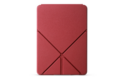 Amazon Protective Cover Red