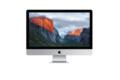 "Apple iMac 21.5"" (MK142)"