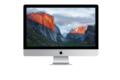 """Apple iMac 27"""" Retina 5K (MK462)"""