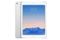 Apple iPad Air 2 16G Silver