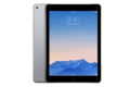 Apple iPad Air 2 64G Space Gray