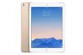 Apple iPad Air 2 64G Gold