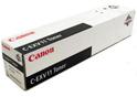 Canon C-EXV11 TONER BK