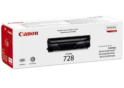 Canon Cartridge 728