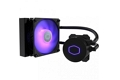 Cooler Master MasterLiquid Lite ML120L RGB V2