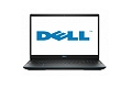 Dell G3 15 3590 Black (G35581S2NDL-60B)