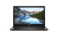 Dell Inspiron 3583 Black (3583FI58S2R5M-LBK)