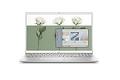 Dell Inspiron 5501 Silver (I55712S4NDL-77S)