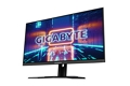 GIGABYTE G27F Gaming Monitor