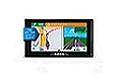 Garmin Drive 51 LMT-S Europe (010-01678-17)