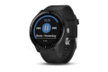 Garmin Vivoactive 3 Music Black with Stainless Hardware