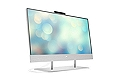 HP All-in-One 23.8FHD (1G1D5EA)