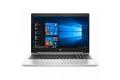HP ProBook 450 G7 Silver (6YY23AV_ITM4)