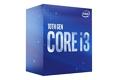 Intel Core i3-10100F 3.6GHz box
