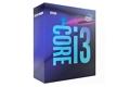 Intel Core i3-9100 3.6GHz box
