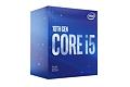 Intel Core i5-10400F 2.9GHz box