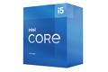 Intel Core i5-11400 2.6GHz box