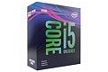 Intel Core i5-9600KF 3.7GHz box