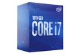 Intel Core i7-10700K 3.8GHz box