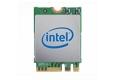 Intel Wi-Fi 6 AX200 (AX200.NGWG)