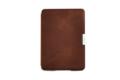 Kindle Paperwhite Premium