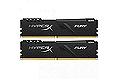 Kingston 32 GB (2x16GB) DDR4 3200 MHz HyperX Fury (HX432C16FB3K2