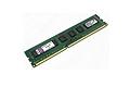 Kingston 8 GB DDR3 1600 MHz (KVR16N11/8)