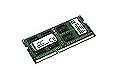 Kingston 8 GB SO-DIMM DDR3L 1600 MHz (KVR16LS11/8)