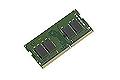 Kingston 8 GB SO-DIMM DDR4 2400 MHz (KVR24S17S8/8)