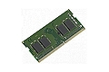 Kingston 8 GB SO-DIMM DDR4 2666 MHz (KVR26S19S8/8)