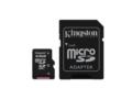 Kingston SDCX10/64GB