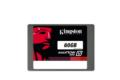 Kingston V300 Series 60Gb