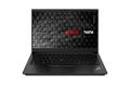 Lenovo ThinkPad E14 (20T60025RT)
