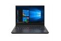 Lenovo ThinkPad E14 (20RA000WRT)