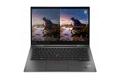 Lenovo ThinkPad X1 Yoga 5th Gen (20UB003NRT)
