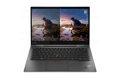Lenovo ThinkPad X1 Yoga 5th Gen (20UB0040RT)