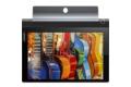 Lenovo Yoga Tablet 3 X50M 16GB LTE (ZA0K0016)