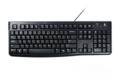 Logitech Keyboard K120 OEM