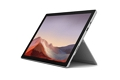 Microsoft Surface Pro 7+ Intel Core i5 Wi-Fi 16/256GB Silver