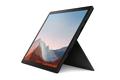 Microsoft Surface Pro 7+ Intel Core i7 Wi-Fi 16/256GB Black