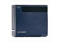 Panasonic KX-TDA620BX