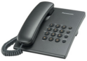Panasonic KX-TS2350 UAT