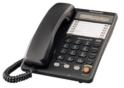 Panasonic KX-TS2356 UAB