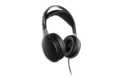 Philips SHO9560 Black