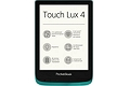 PocketBook 627 Touch Lux4 Emerald PB627-C-CIS