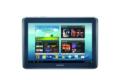 Samsung Galaxy Note 10.1 EAA